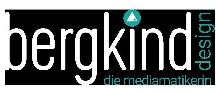 bergkind design
